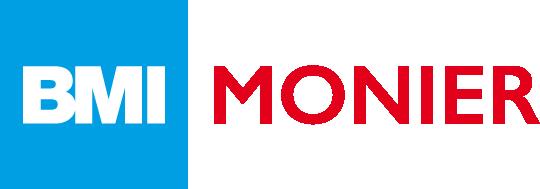 BMI MONIER RGB NEW.png