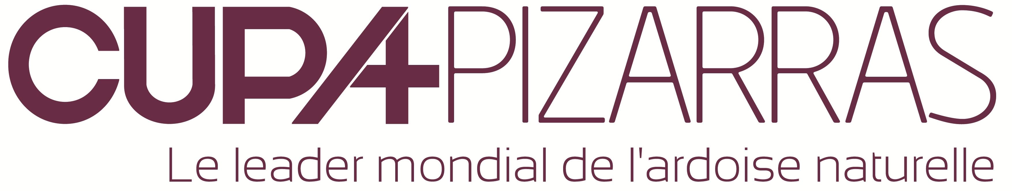 CUPAPIZARRAS_fr.jpg