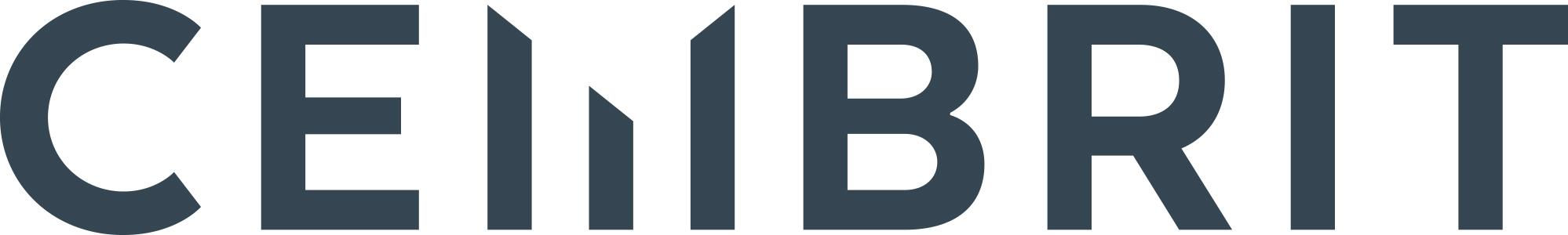 Cembrit_Logo.jpg