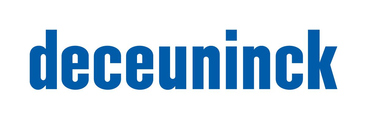 Deceuninck-Logo-Full-Colour-RGB-1200px@300ppi.jpg