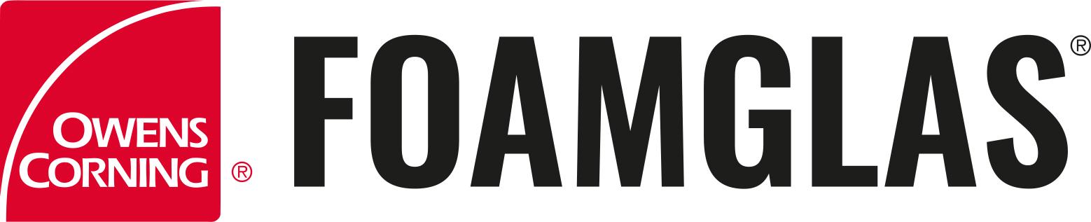 FOAMGLAS-CMYK-HR.jpg