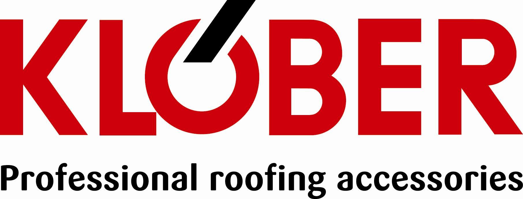 Klober_logo.jpg