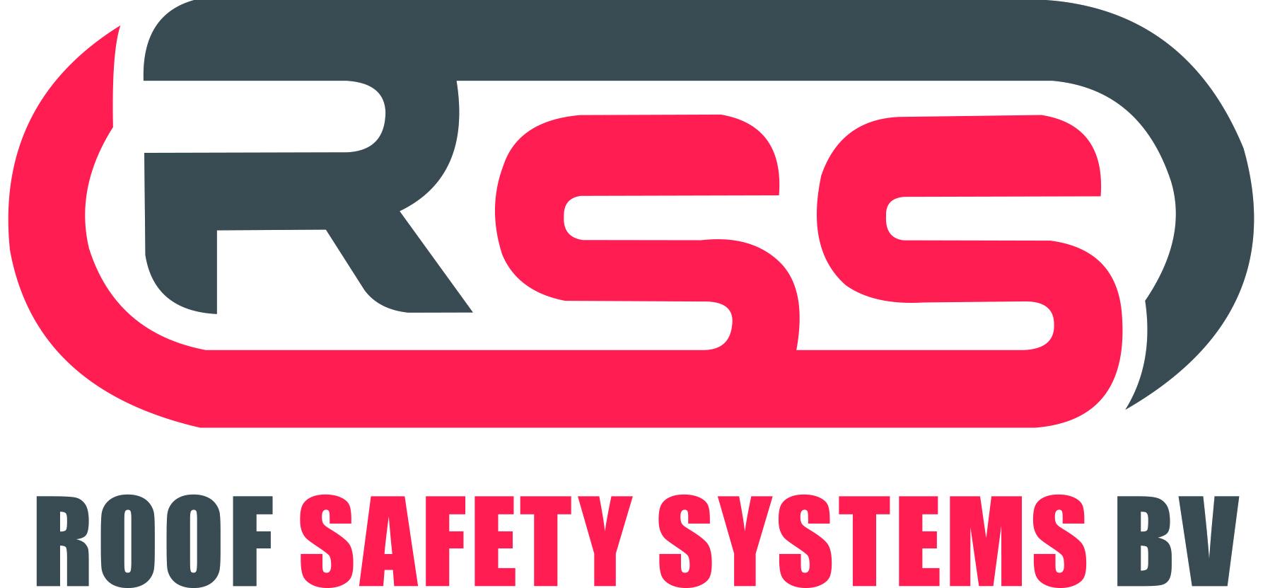 RSS_Roof.jpg