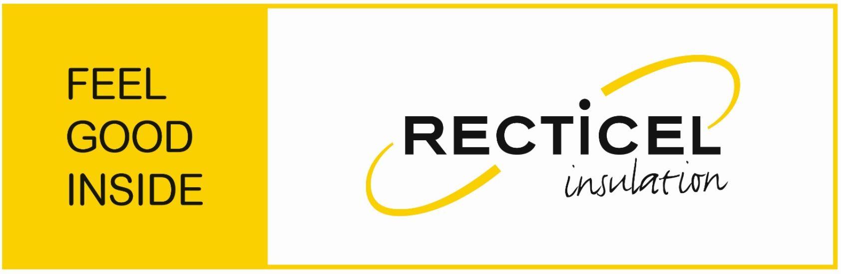 Recticel.JPG