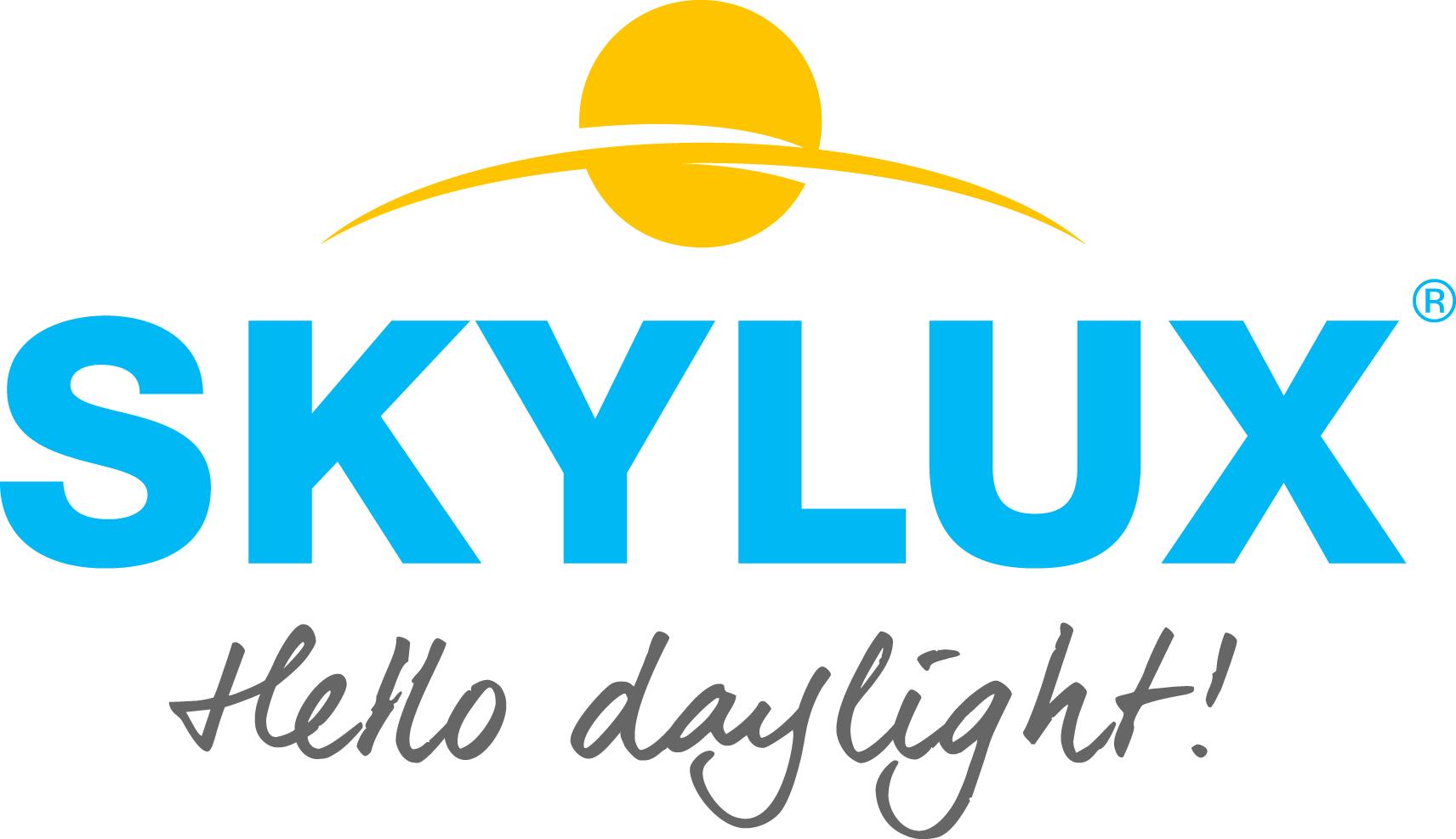 SKYLUX-outl logo Q-®.jpg