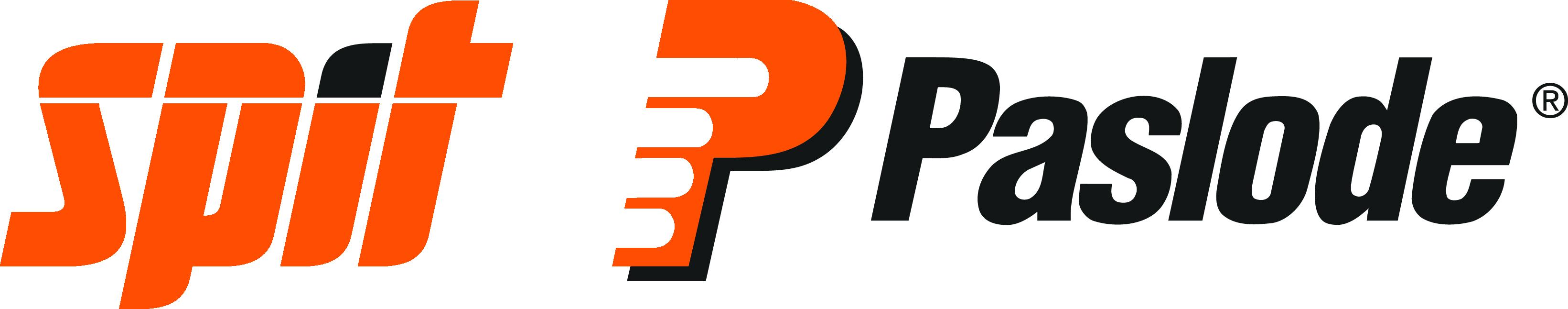 SPITPASLODE_RGB_Fond BLANC.JPG