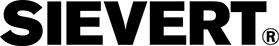 Sievert_logo_black_279x46px.jpg