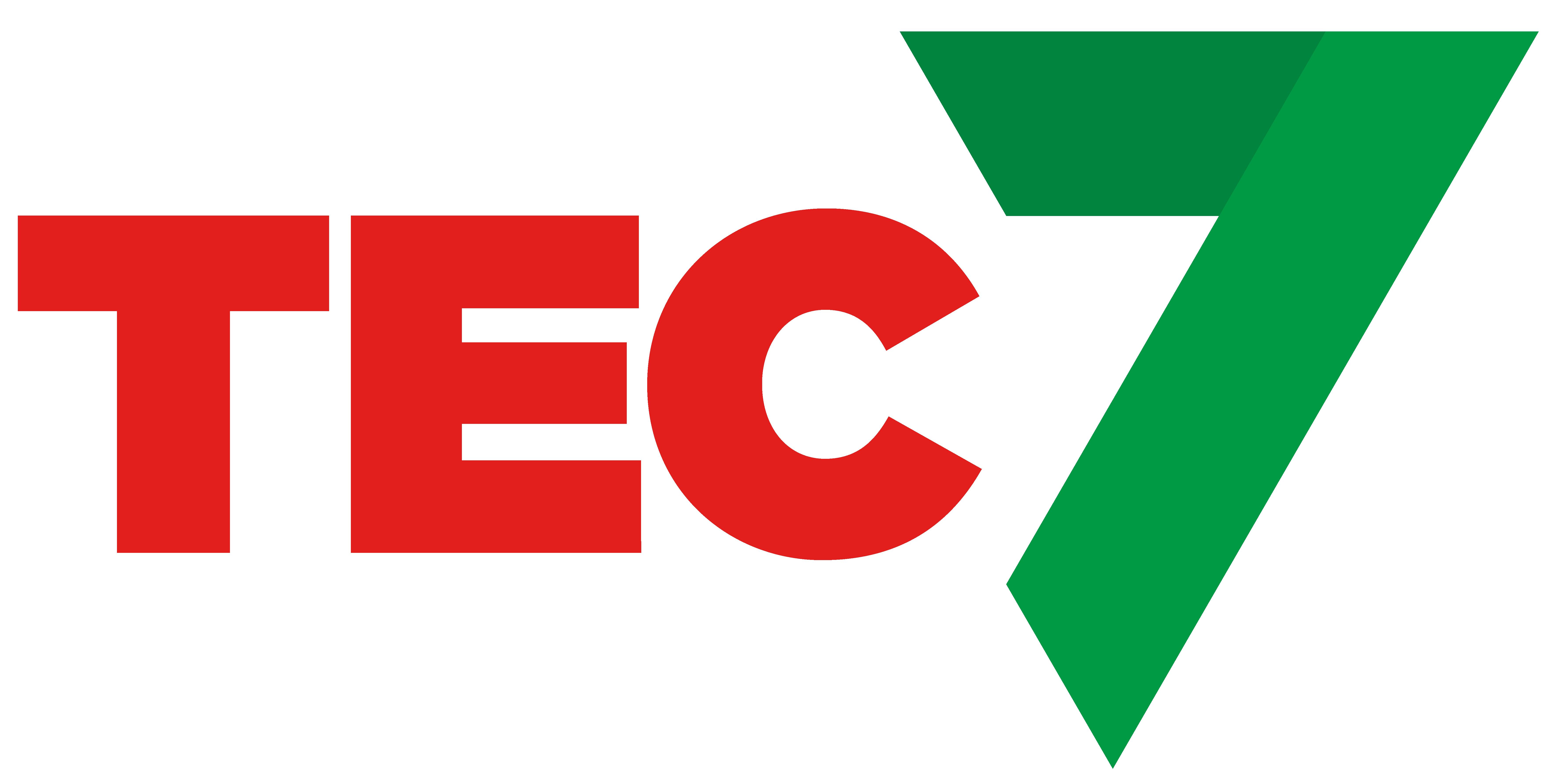 Tec7 logo_geen achtergrond.png
