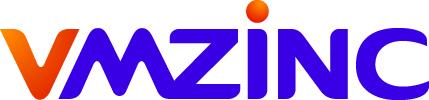 VMZinc_L_Q_ZN_BASELINE.jpg