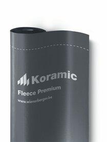 KORAFLEECE PREMIUM 1.5X50M
