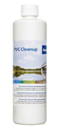 PVC CLEANUP REINIGINGSMIDDEL P956