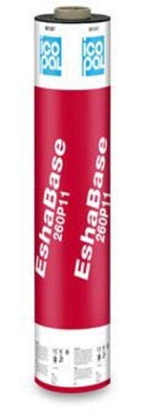 ICOPAL ESHABASE V3 TF