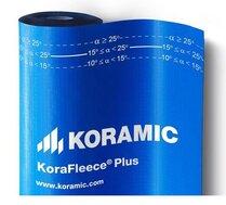 KORAFLEECE PLUS 1.5X50M