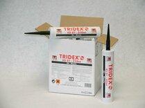 TRIDEX KS 87 KIT 310ML
