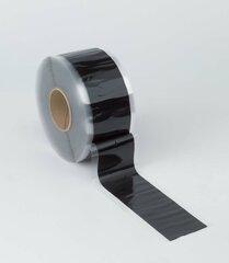 TIPLON EPDM TAPE 7.5CMX30.5M