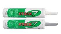 TEC7 X-TACK MONTAGEKIT GRIJS 290ML